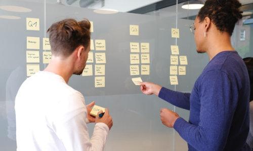 Die 6 wichtigsten Erfolgsfaktoren für die beste Online-Werbekampagne