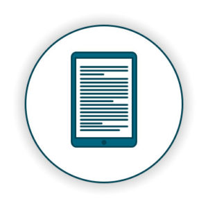 Inhaltsverzeichnis für ein besseres SEO