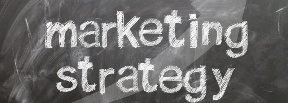 Marketing Strategie - Die wichtigsten Erfolgsfaktoren von Online-Werbekampagnen